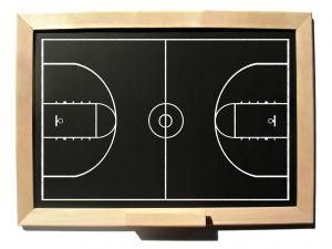 Основы баскетбола