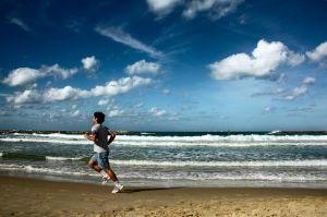 Средства и методы спортивной тренировки легкоатлетов