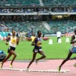Методика обучения бега на средние и длинные дистанции