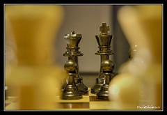 Шахматы в средневековой Европе