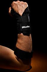 Развитие силы мышц кистей – упражнения