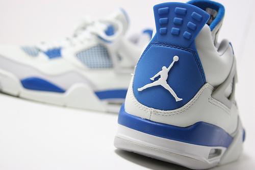 Как купить хорошие кроссовки для спорта