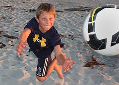 Выпады – упражнения для обучения выпадам в волейболе