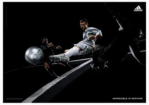 Вопросы про футбол, информация о футболе