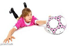 Физические упражнения для детей 10 12 летнего возраста